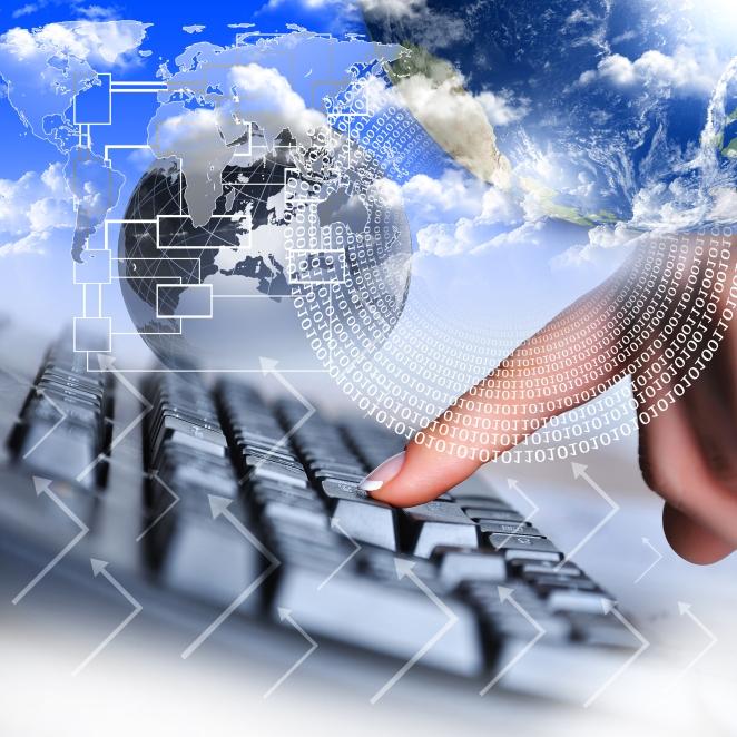20150228sa-future-technology-keyboard-earth-shutterstock_73347661-2