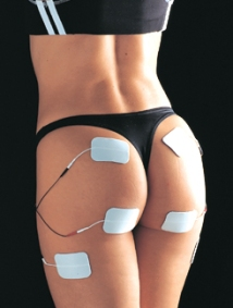 Muscle Stimulation